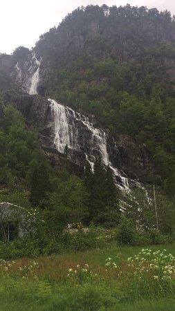 Forde, Norway: photo0.jpg