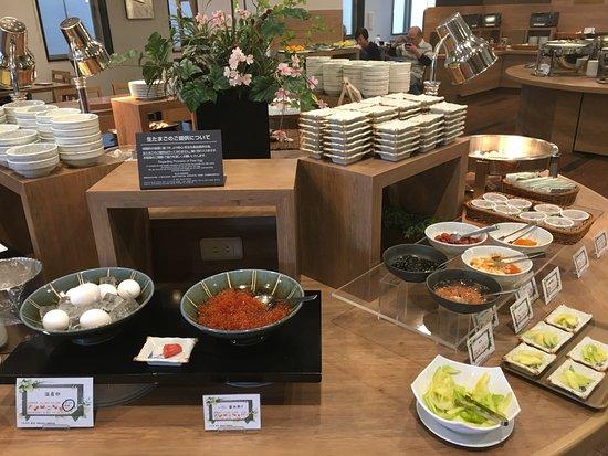 Hotel Route Inn Grand Asahikawa Ekimae Reviews Price Comparison
