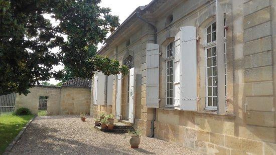 Tauriac, France : 20170527_185355_large.jpg