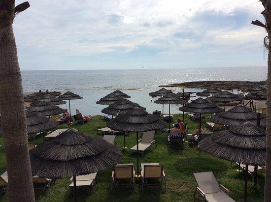 Atlantica Golden Beach Hotel Picture