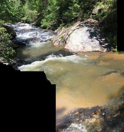 Chattahoochee National Forest: photo9.jpg