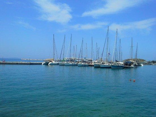 Coralli Beach Apartments ภาพถ่าย