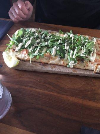 Elan Pizzeria: photo0.jpg