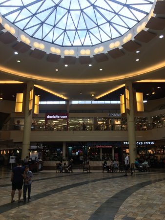 Windward Mall