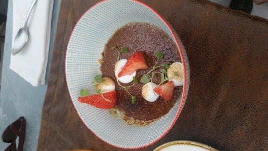 Bornem, Bélgica: Biestro H-eat