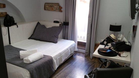 Quintocanto Hotel Spa