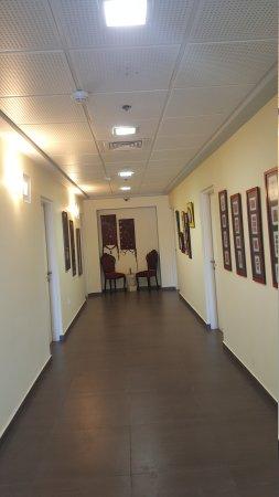 Villa Nazareth Hotel: 20170602_163744_large.jpg