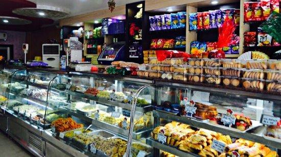 Ever Bake, Jorhat - Restaurant Reviews, Phone Number & Photos