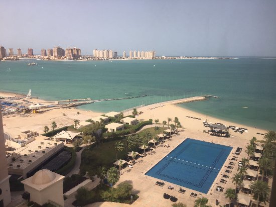 The St. Regis Doha: photo0.jpg