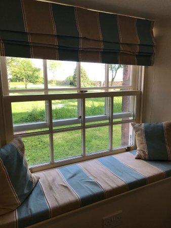Fenham Farm Bed and Breakfast : IMG-20170531-WA0007_large.jpg