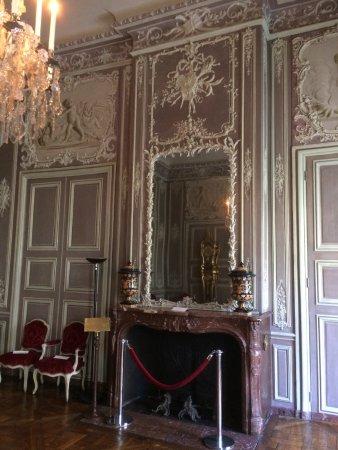 Biblioth que de l 39 arsenal paris 2018 ce qu 39 il faut for Salon musique paris
