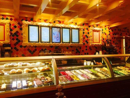 Cafe Gelato: photo1.jpg