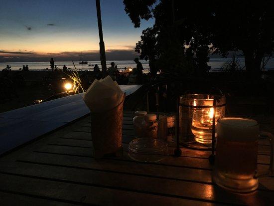 Banjar, Indonesien: Ausblick