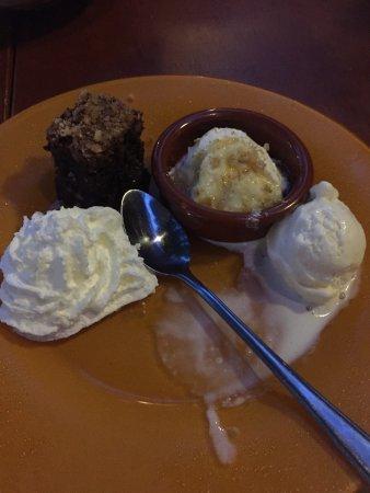 abrikoos, utrecht - restaurantbeoordelingen - tripadvisor