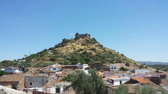Burguillos del Cerro, Spain: 20170603_131629_large.jpg