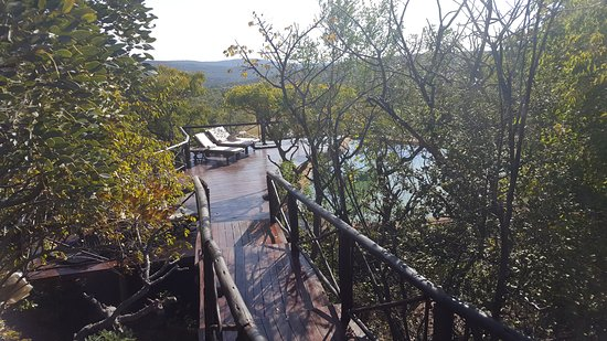 Nungubane Game Lodge: IMG-20170527-WA0007_large.jpg