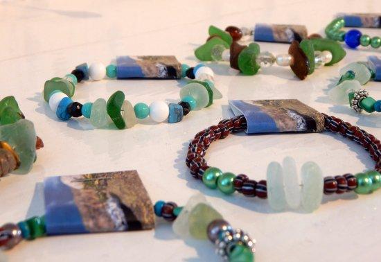 Sea Glass Studio