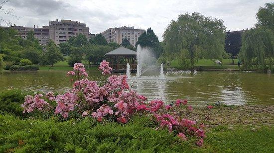 Parque de Yamaguchi: 20170603_121808_large.jpg