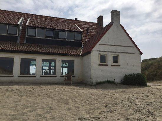Formerum, Hollanda: photo0.jpg