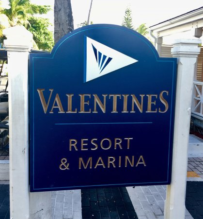 Valentines Resort and Marina: photo4.jpg
