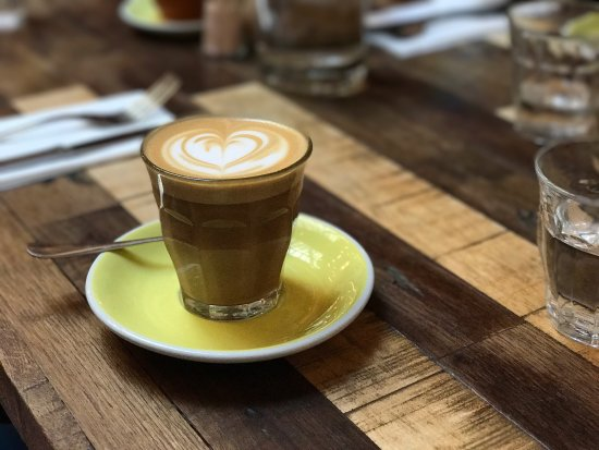 Nespresso USA | Coffee & Espresso Machines & More