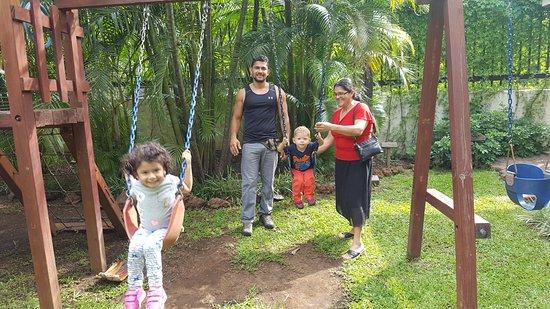 San Rafael de Escazu, Costa Rica: 20170601_145413_large.jpg