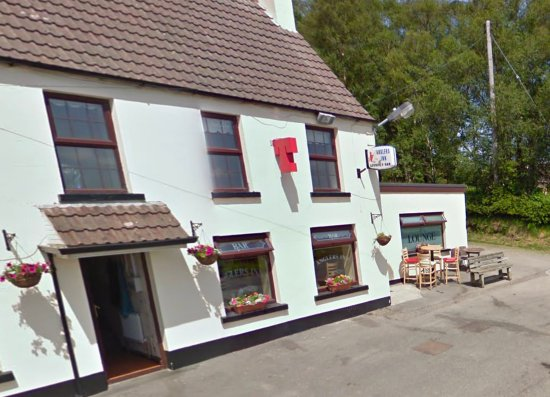 Things To Do in Castlederg Castle, Restaurants in Castlederg Castle