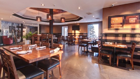 gare 422 saint j r me avis restaurant num ro de. Black Bedroom Furniture Sets. Home Design Ideas