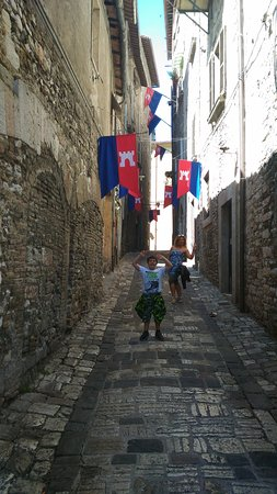 Narni, Italy: P_20170603_103531_large.jpg