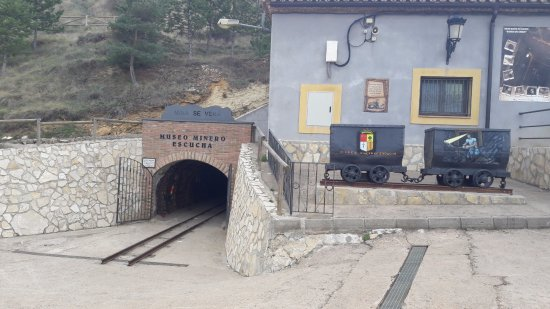 Province of Teruel照片