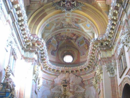 Kościół Ojców Pijarów