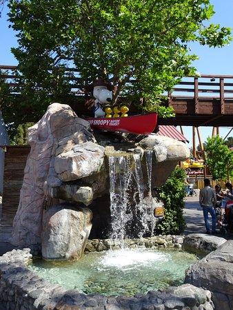 Knott's Berry Farm: photo3.jpg