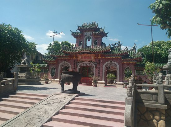 Hoi An Photo Day Tours & Workshop: IMG_20170603_134856_large.jpg