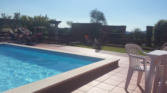 Etruscan Chocohotel: TA_IMG_20170603_170545_large.jpg