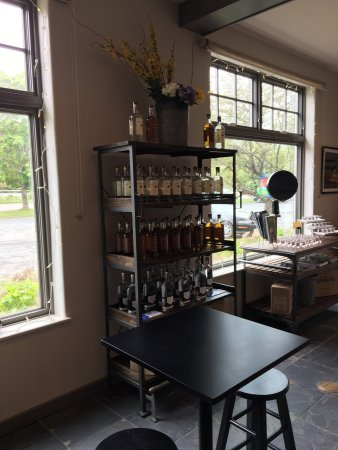 Quechee, VT: Fun place to visit when in the upper valley!