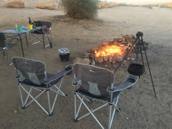 Strange Desert Camping In Wadi Yamin And A Visit To The Cherry Lamtechconsult Wood Chair Design Ideas Lamtechconsultcom