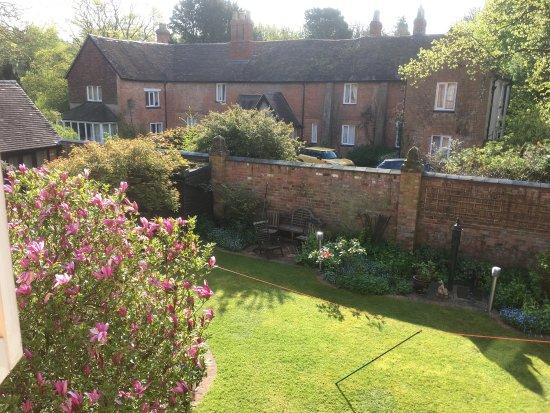 Alvechurch, UK: Rectory Cottage