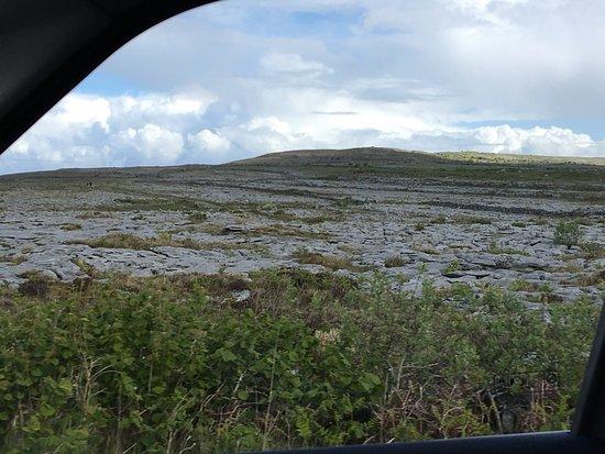 Corofin, Irlandia: photo0.jpg