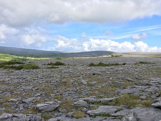 Corofin, Irlandia: photo2.jpg