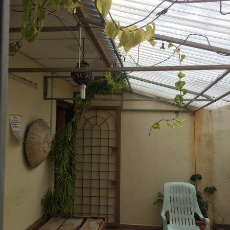 Roof Top Guest House Melaka : photo2.jpg