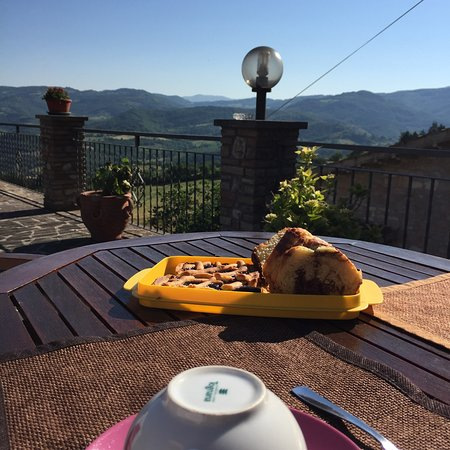 photo0.jpg - Picture of La Terrazza del Subasio, Assisi - TripAdvisor