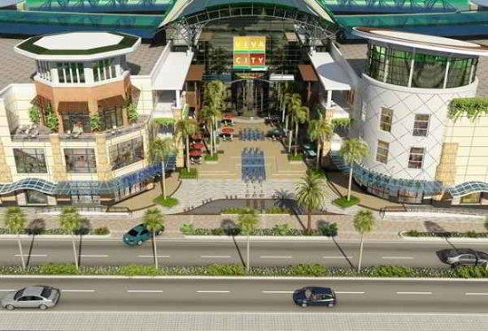 Viviana Mall