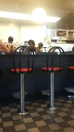 Waffle House: 20170603_100953_large.jpg