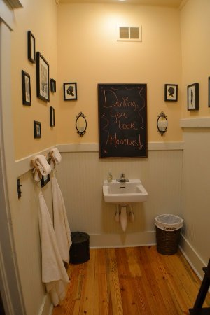 The Honeycomb Cottage Day Spa Locust Grove 2020 All