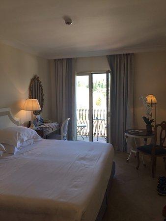 Belmond Villa Sant'Andrea: photo6.jpg