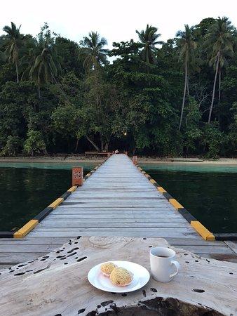 Raja ampat dive resort updated 2017 hotel reviews and 133 photos indonesia tripadvisor - Raja ampat dive resort reviews ...