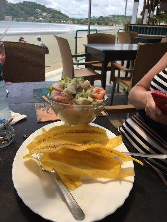 El Buen Gusto Restaurant : photo0.jpg