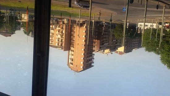 Hotel Miramonti : 20170603_073233_large.jpg