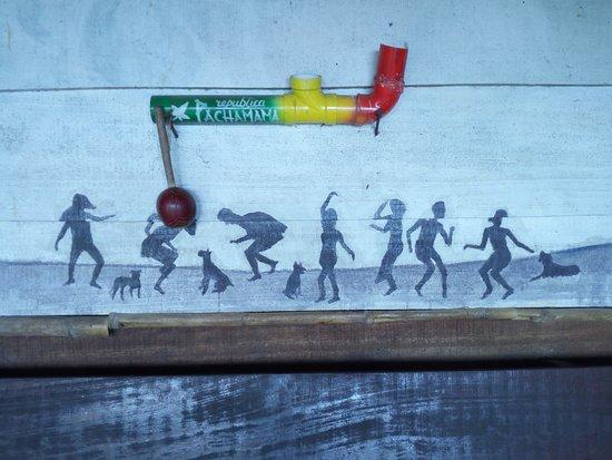 파나마 시티 이미지
