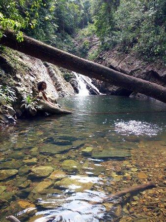 Panama Province Photo